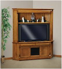 tv stands wonderful black tv armoirec2a0 photos concept armoire