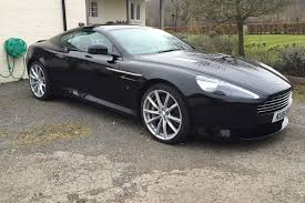 aston martin db9 gt reviews the aston martin db9 gt and the incoming db11