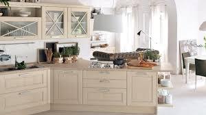Interior Design Trends 2017 Interdema Blog Favilla Decoracion Muebles Diseno Interiores Furniture