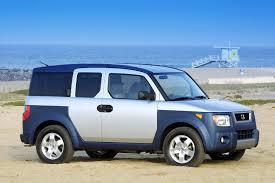 takata recall lexus models takata u2013 latino traffic report