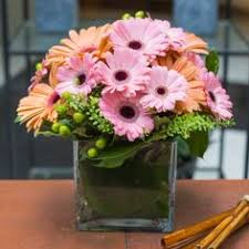 Flower Delivery Boston Pin By Jayne Euteneuer On Flower Pinterest Il Chicago And Shops