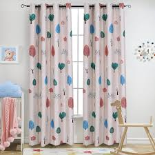 Cool Curtains Room And Cool Curtain Ideas For Room And