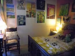chambres d h es cancale deux chambres chez l habitant dans maison ancienne de 1630 cancale