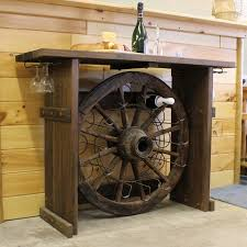 rustic wine cabinets furniture store your wine in style with these wine racks ranch house decor