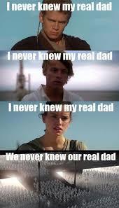 Best Star Wars Meme - best star wars meme for 2017 desinerd