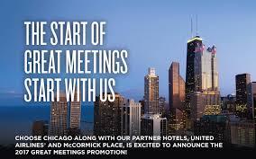 Hyatt Regency Chicago Floor Plan Meetings U0026 Events At Hyatt Regency Mccormick Place Chicago Il Us