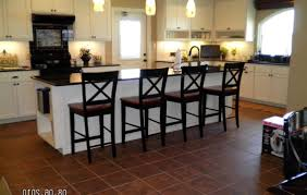riveting pictures attractive 30 swivel bar stools tags superb