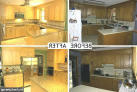 kitchen cabinet refinishing before and after kitchen cabinet refacing diy supplies refinishing near me