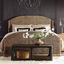Vintage Bedroom Decor by Bedroom Charming Vintage Bedroom Decor With Snazzy Dark Brown