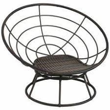 double papasan chair papasan