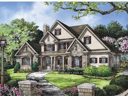 House Plans Traditional 110 Best House Plans Images On Pinterest Dream House Plans