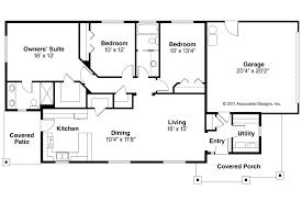 rectangular house plans modern modern rectangular house plans coryc me
