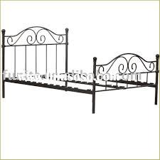 metal double bed frame metal double bed frame manufacturers in