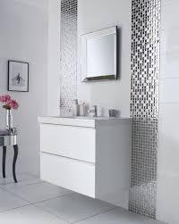 Laminate Flooring Topps Tiles Tile Calculator Topps Tiles Walket Site Walket Site