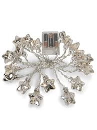 Battery String Lights Mini by Mini Star Led String Lights Battery Operated With Vintage Style