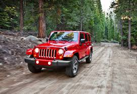 jeep backcountry white customizing potential extra doors key to wrangler unlimited u0027s