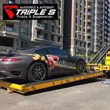 autospecs motor sales home facebook