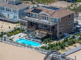 10 bedroom beach vacation rentals 188 best oceanfront rentals images on pinterest rental property