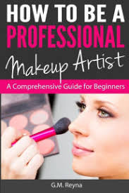 makeup artist handbook the makeup artist handbook techniques for television
