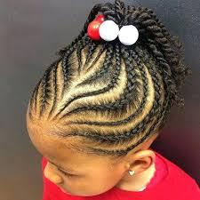 hairstyles plaited children home improvement braids hairstyles for children hairstyle