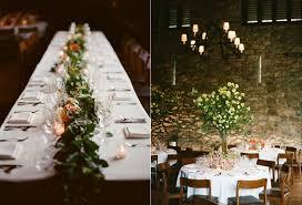 Westchester Wedding Venues Venue Profile Blue Hill At Stone Barns In Pocantico Hills Ny