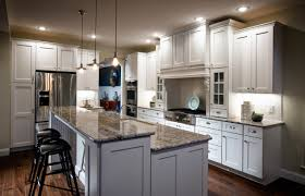 kitchen designs with oak cabinets kitchen kitchen setup ideas fascinating kitchen design ideas
