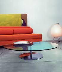 glass living room tables 28 images design modern high 28 best tonelli images on pinterest modern furniture dining