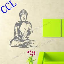 online buy wholesale silhouettes wall decal from china silhouettes