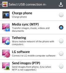 transfer itunes to android how to transfer itunes to an android phone or tablet tech