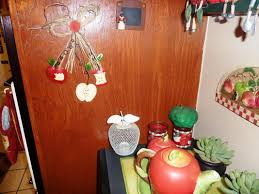 country apple kitchen decor ideas u2014 luxury homes