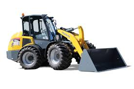 mustang manufacturing company inc mustang manufacturing company inc heavy equipment guide
