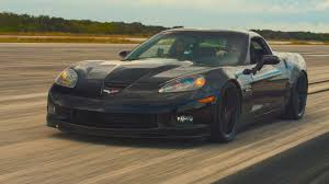2006 corvette top speed electric corvette sets land speed record of 209 mph engine