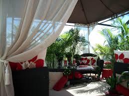 patio pizazz com u2013 outdoor gazebo drapes