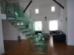 Staircase Banister Ideas Stair Banister Ideas B U0026q The Material Of Banister Staircase
