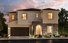 cheap 2 story houses portofino new homes in valley county new homes