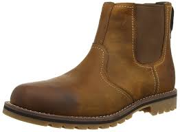 womens timberland boots clearance australia timberlands timberland larchmont s chelsea boots shoes