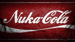 Coca Cola Six Flags Promotion List Up Children Nuka Cola Marketing Idea Album On Imgur