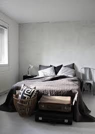 Minimalistic Bed 53 Best Minimalist Bedroom Images On Pinterest Minimalist