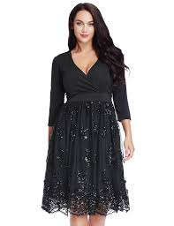 holiday cocktail dress 29 holiday party dresses from amazon you u0027ll actually want to wear