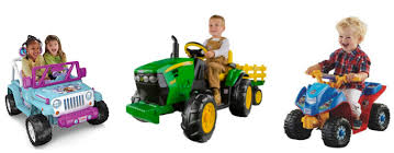 black friday deals on power wheels black friday deals archives passionate penny pincher