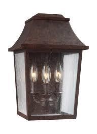 Industrial Outdoor Lighting by Furniture Exterior Fixtures Outdoor Carport Lighting Led Light