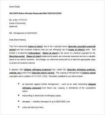 complaint affidavit for oral defamation bigfoot tracker news rick