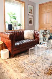 46 best chesterfield sofas images on pinterest chesterfield