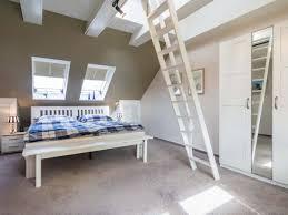 Schlafzimmerschrank Streichen Unglaublich Dachgeschoss Schlafzimmer Im Vorschlag Für Kompakten