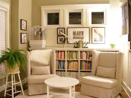library furniture for home 12 easy diy home libraries tip junkie