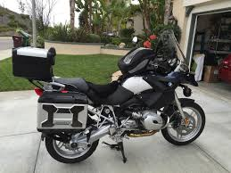 bmw gs series us your gs page 4 bmw luxury touring community