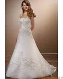 brautkleider lã neburg 27 best brautkleid a linie images on wedding dressses