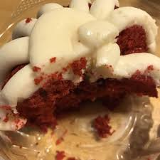 nothing bundt cakes 22 photos u0026 36 reviews desserts 2084