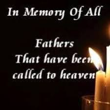 146 best birthday in heaven images on frames picture