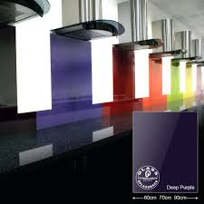 zen cart news splashbacks premier range glass splashbacks